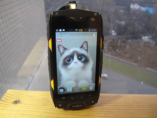 Драйвер На Телефон Бесплатно Скачать - фото 11
